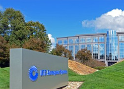 United Technologies Aerospace Systems (UTAS)