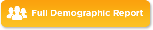 demographic-button