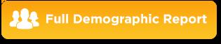 demographic-button