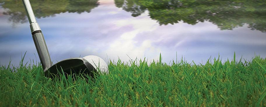 BCEDA Golf Tournament