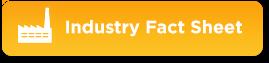 Baldwin County Industries