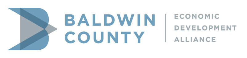 Baldwin County Alabama Economic Development Alliance | BCEDA